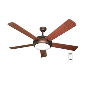 harbor breeze aero ceiling fan photo - 1