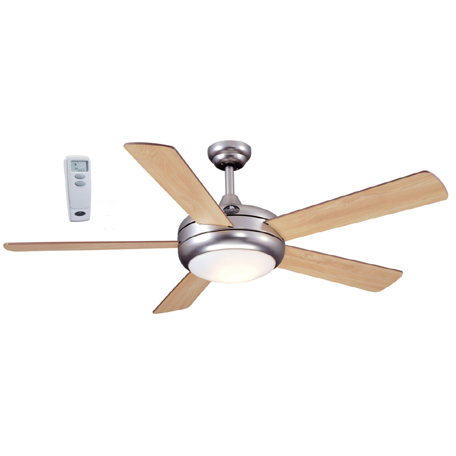 harbor breeze aero ceiling fan photo - 2