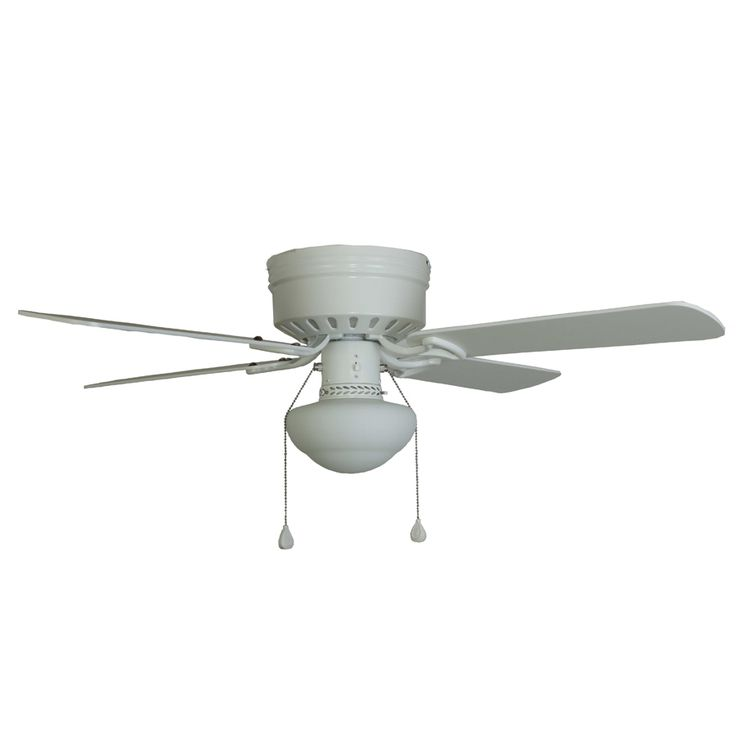 harbor breeze armitage ceiling fan photo - 1