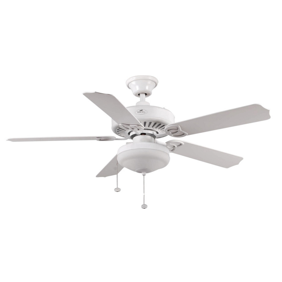 harbor breeze armitage ceiling fan photo - 10