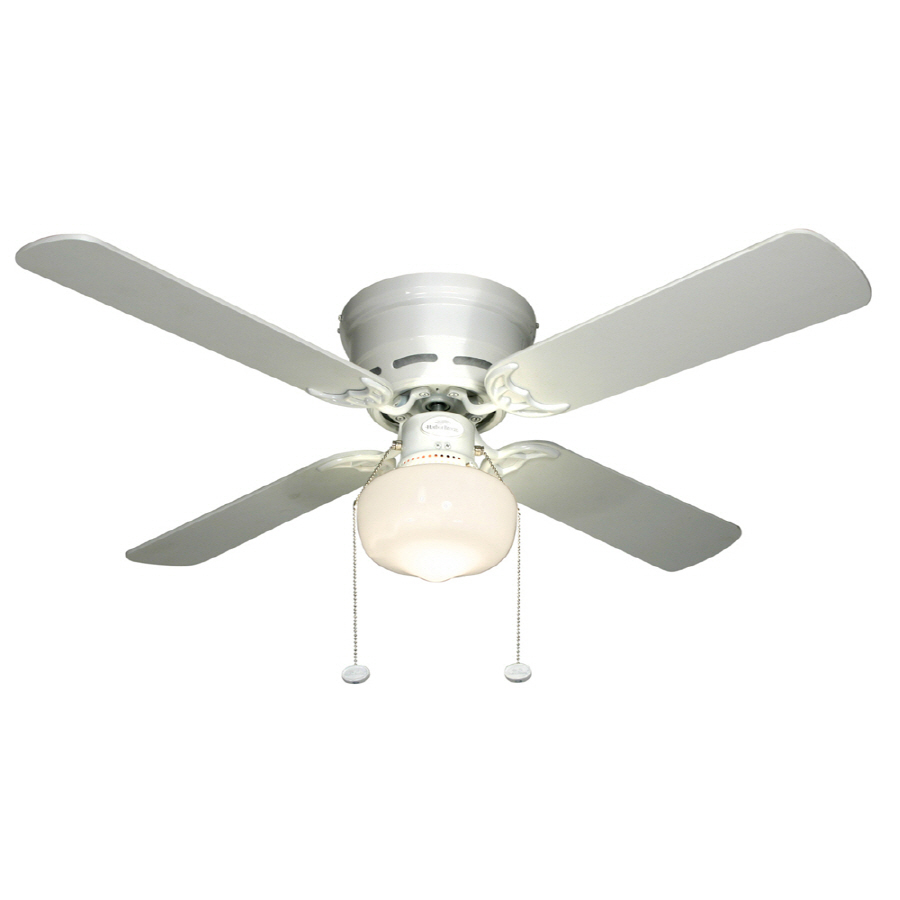 harbor breeze armitage ceiling fan photo - 3