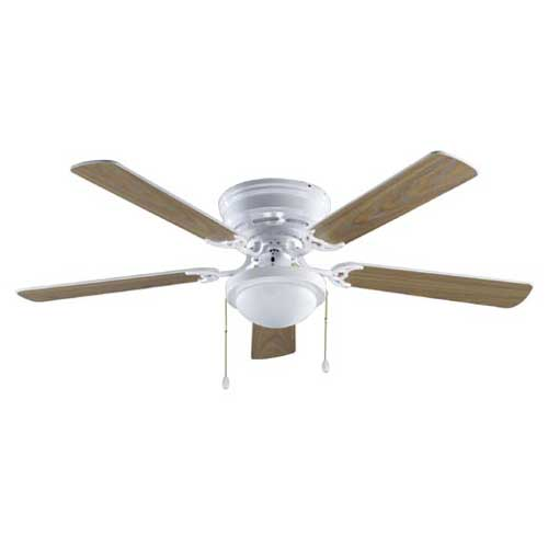 harbor breeze armitage ceiling fan photo - 6