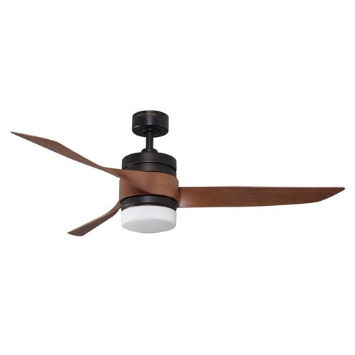 harbor breeze avian ceiling fan photo - 2