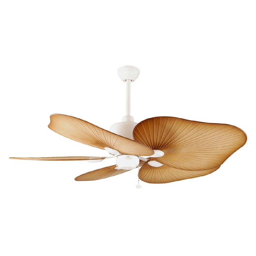 harbor breeze baja ceiling fan photo - 1