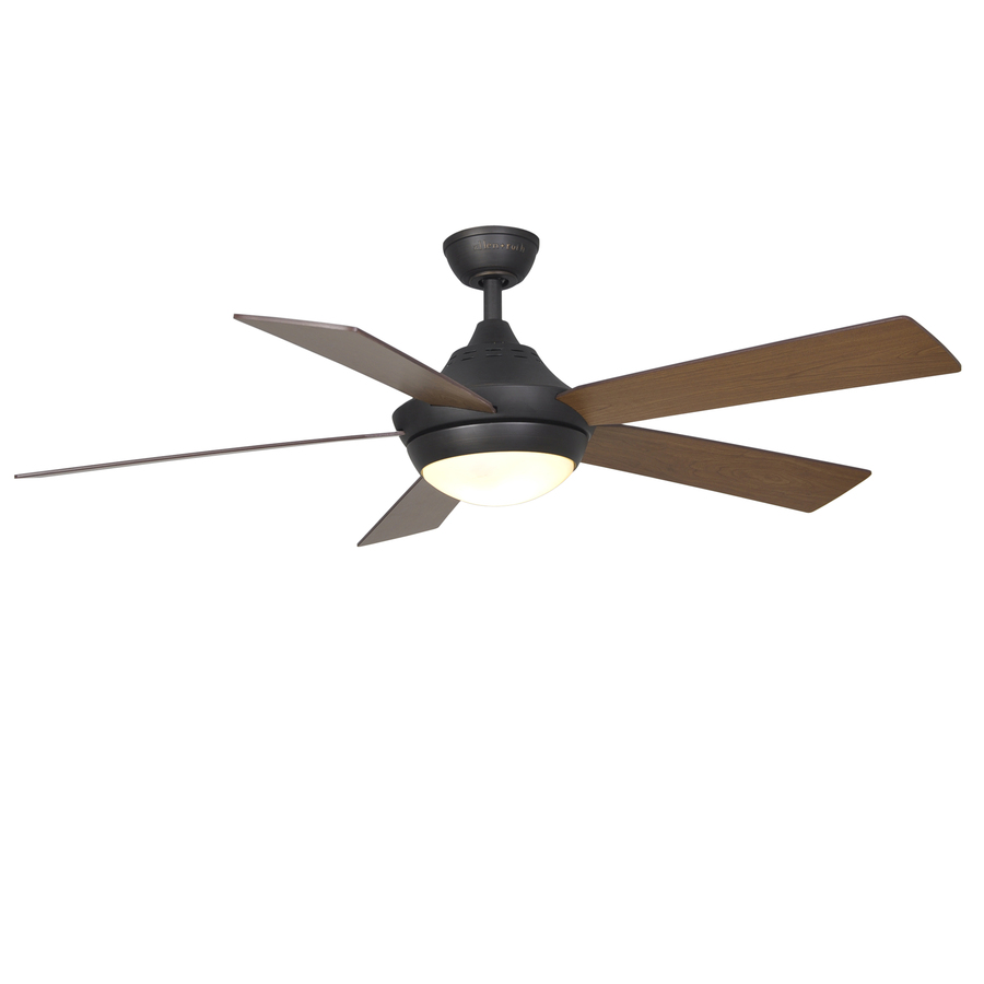 harbor breeze bronze ceiling fan photo - 9