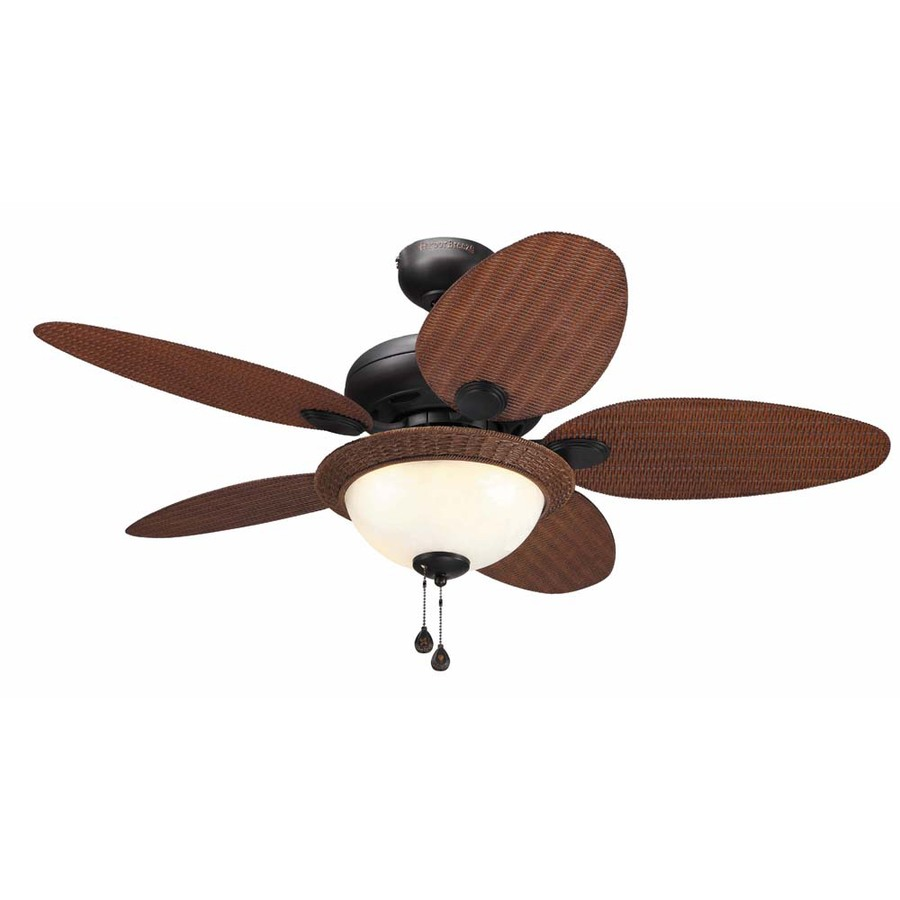 harbor breeze ceiling fan photo - 3