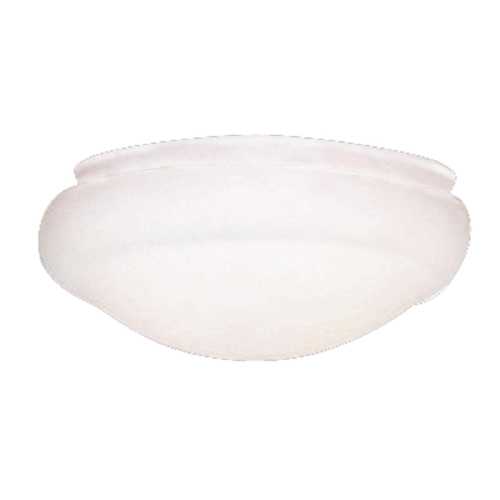 harbor breeze ceiling fan globes photo - 1