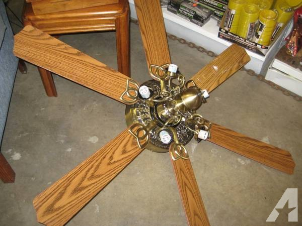 harbor breeze ceiling fan globes photo - 5