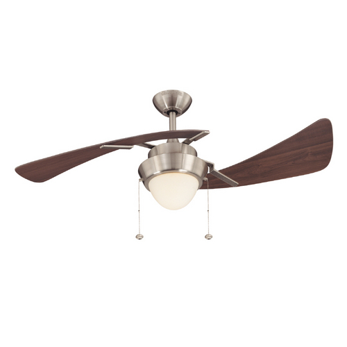 harbor breeze ceiling fan globes photo - 8