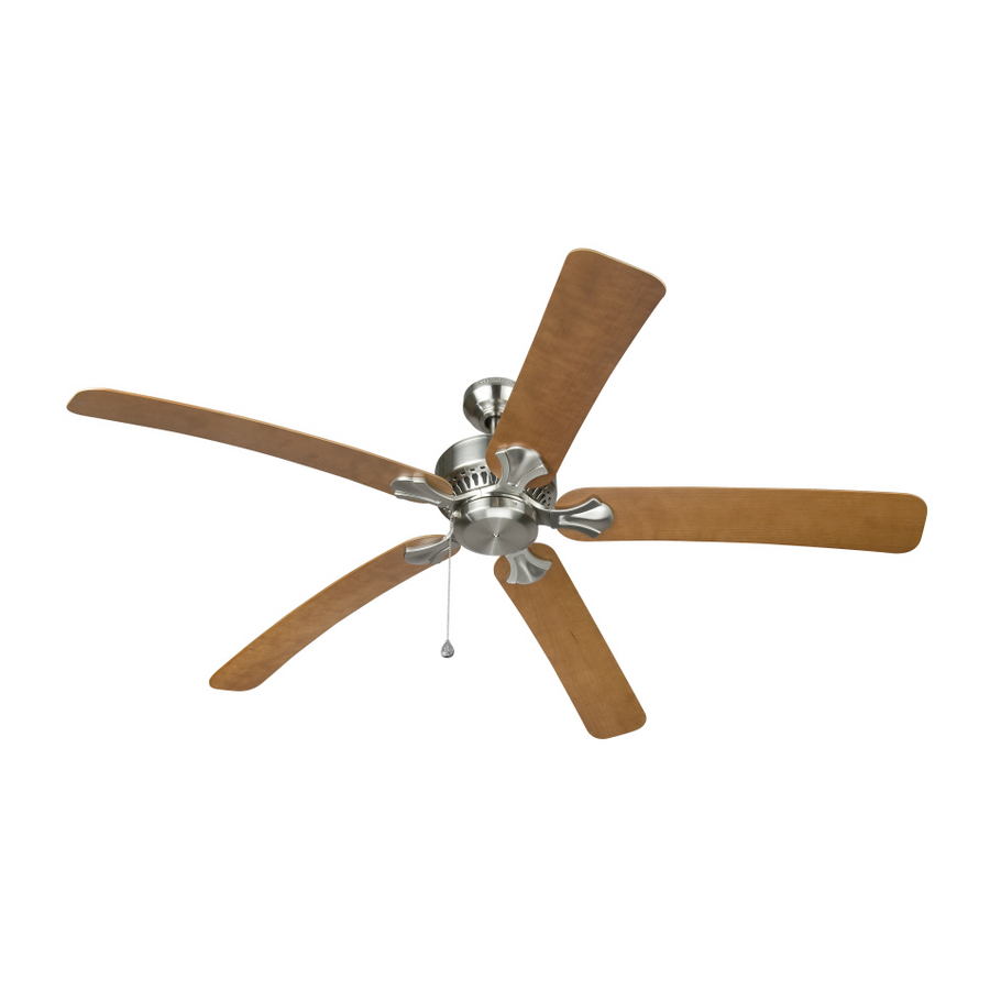 Top 12 Harbor Breeze Ceiling Fan Models Warisan Lighting