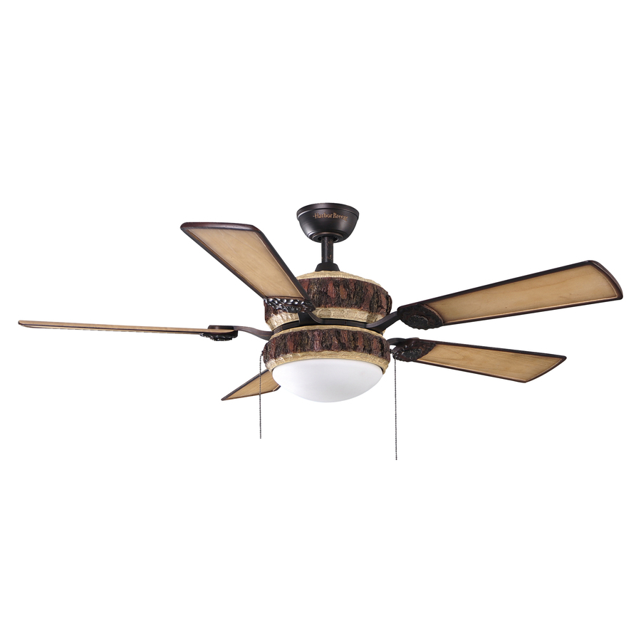 harbor breeze ceiling fan models photo - 2