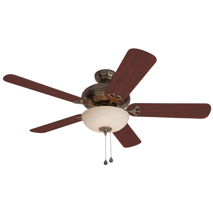 harbor breeze ceiling fan models photo - 3