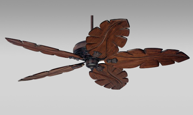 harbor breeze ceiling fan models photo - 7