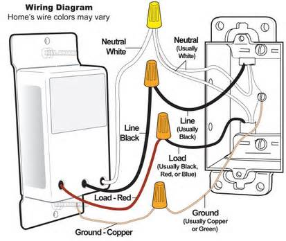 harbor breeze ceiling fan wiring - 12 methods to give you ... harbor breeze ceiling fan wiring diagram #10