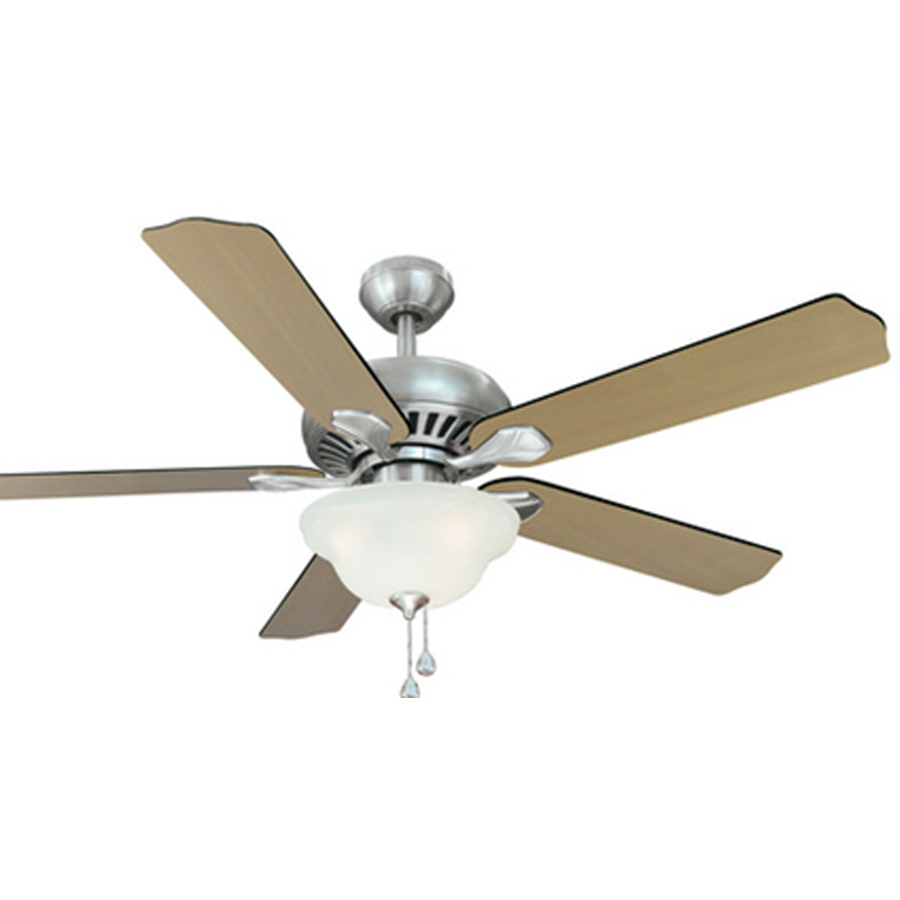 harbor breeze crosswinds ceiling fan photo - 1
