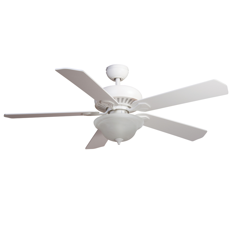 harbor breeze crosswinds ceiling fan photo - 10