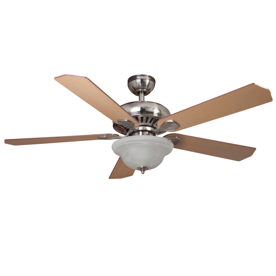 harbor breeze crosswinds ceiling fan photo - 3