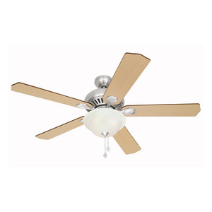 harbor breeze crosswinds ceiling fan photo - 7