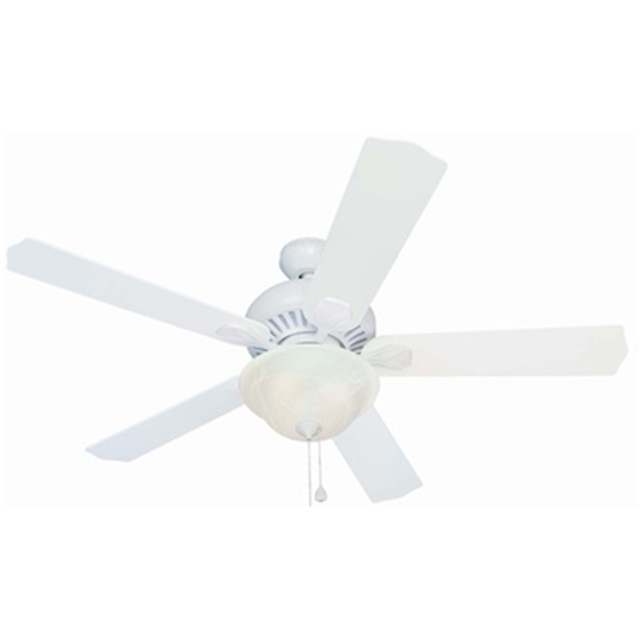 harbor breeze crosswinds ceiling fan photo - 8