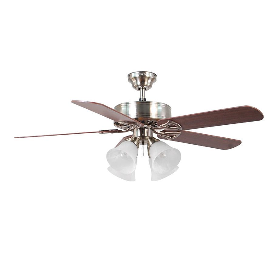 harbor breeze moonglow ceiling fan photo - 5