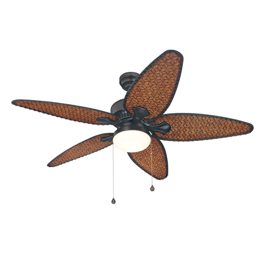 harbor breeze outdoor ceiling fans photo - 4