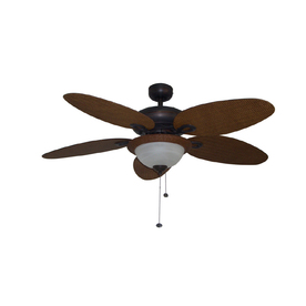 harbor breeze outdoor ceiling fans photo - 5