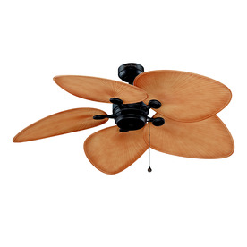 harbor breeze outdoor ceiling fans photo - 6
