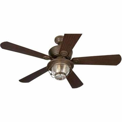 harbor breeze outdoor ceiling fans photo - 7