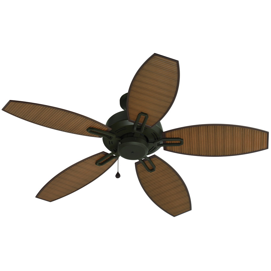 harbor breeze outdoor ceiling fans photo - 9