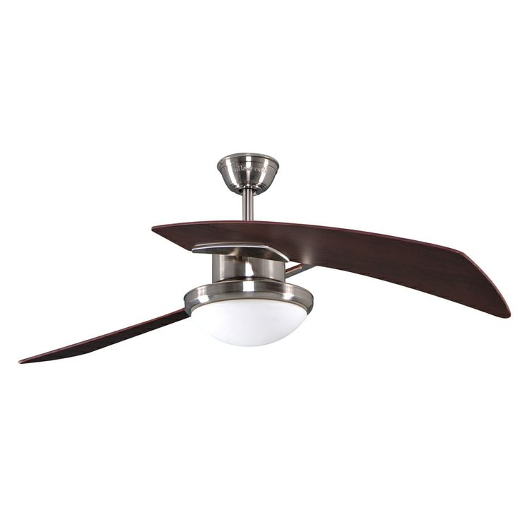 harbor breeze santa ana ceiling fan photo - 6