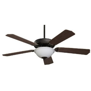 harbor breeze saratoga ceiling fan photo - 10