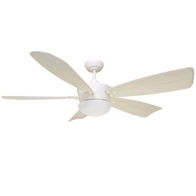 harbor breeze saratoga ceiling fan photo - 5