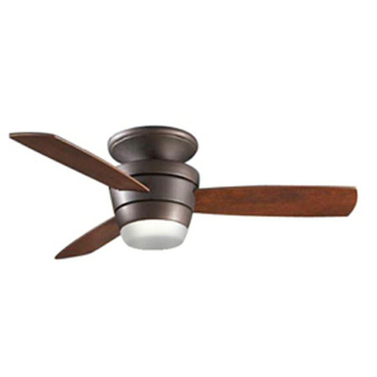 harbor breeze saratoga ceiling fan photo - 7