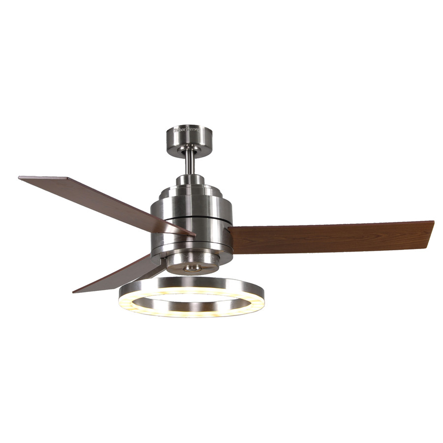 harbor breeze slinger ceiling fan photo - 4