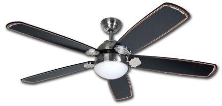 harley ceiling fan photo - 7
