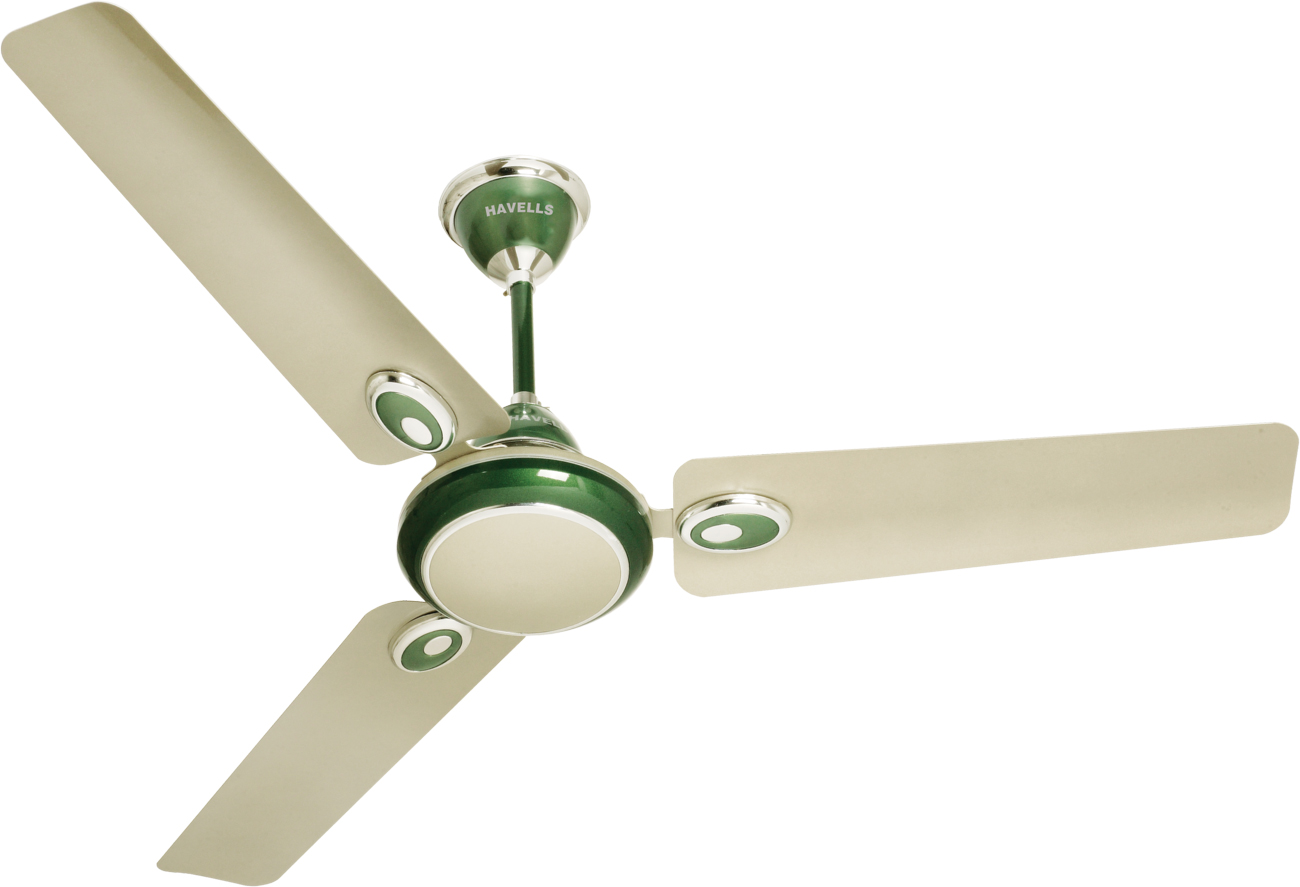 havells ceiling fans photo - 3