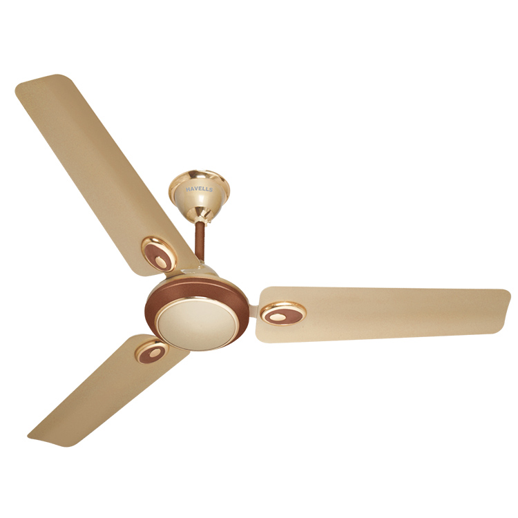 havells ceiling fans photo - 4