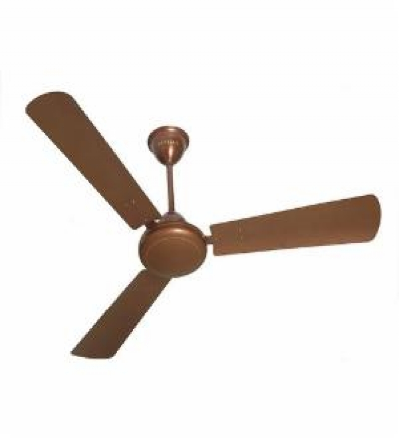 havells ceiling fans photo - 7