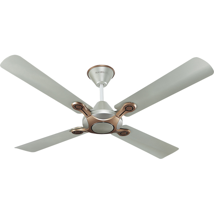havells ceiling fans photo - 8