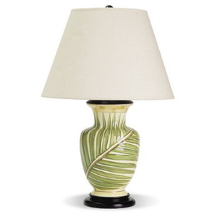 Hawaiian Lamps Photo   1
