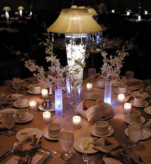 hawaiian lamps photo - 2