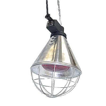 Heat Lamp Fabulous Sofraca Prestige Chrome Heat Lamp