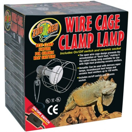 heat lamp for turtles photo - 8