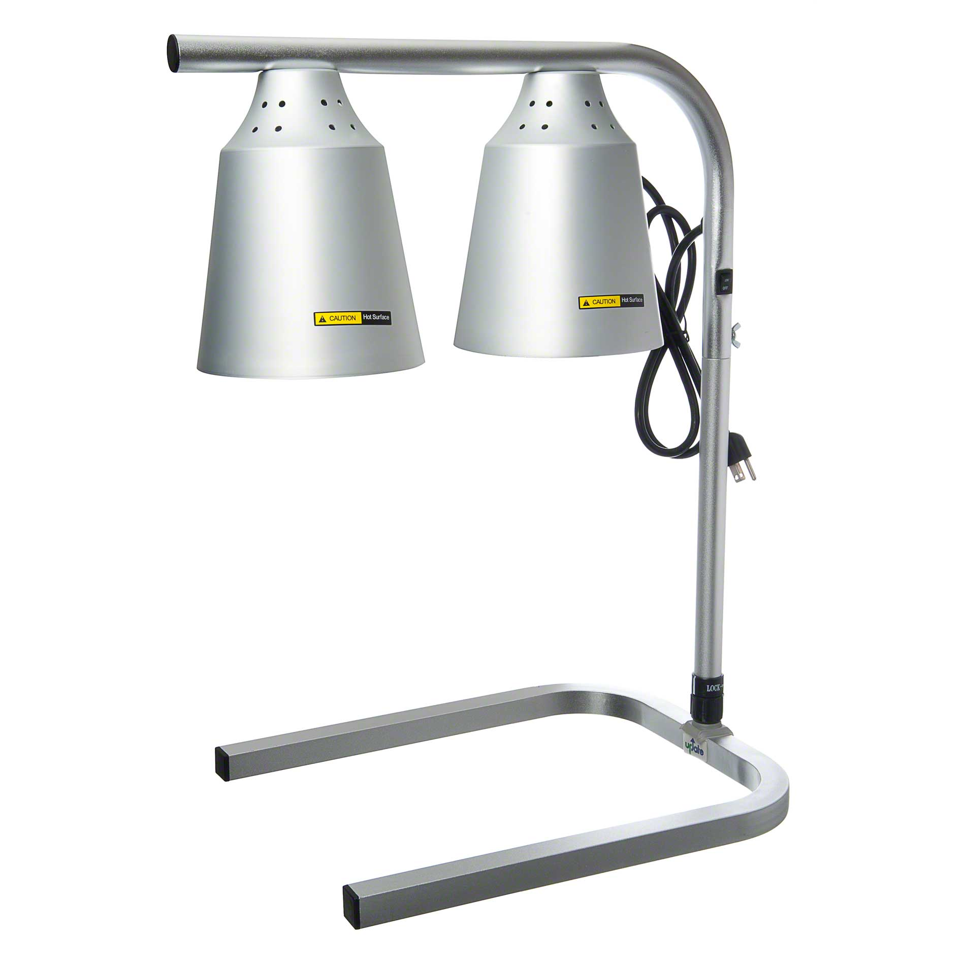10 Things You Need To Know About Heat Lamp Stand Warisan