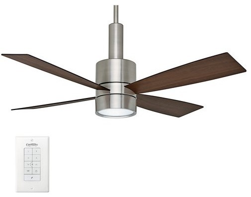 helicopter blade ceiling fan photo - 5