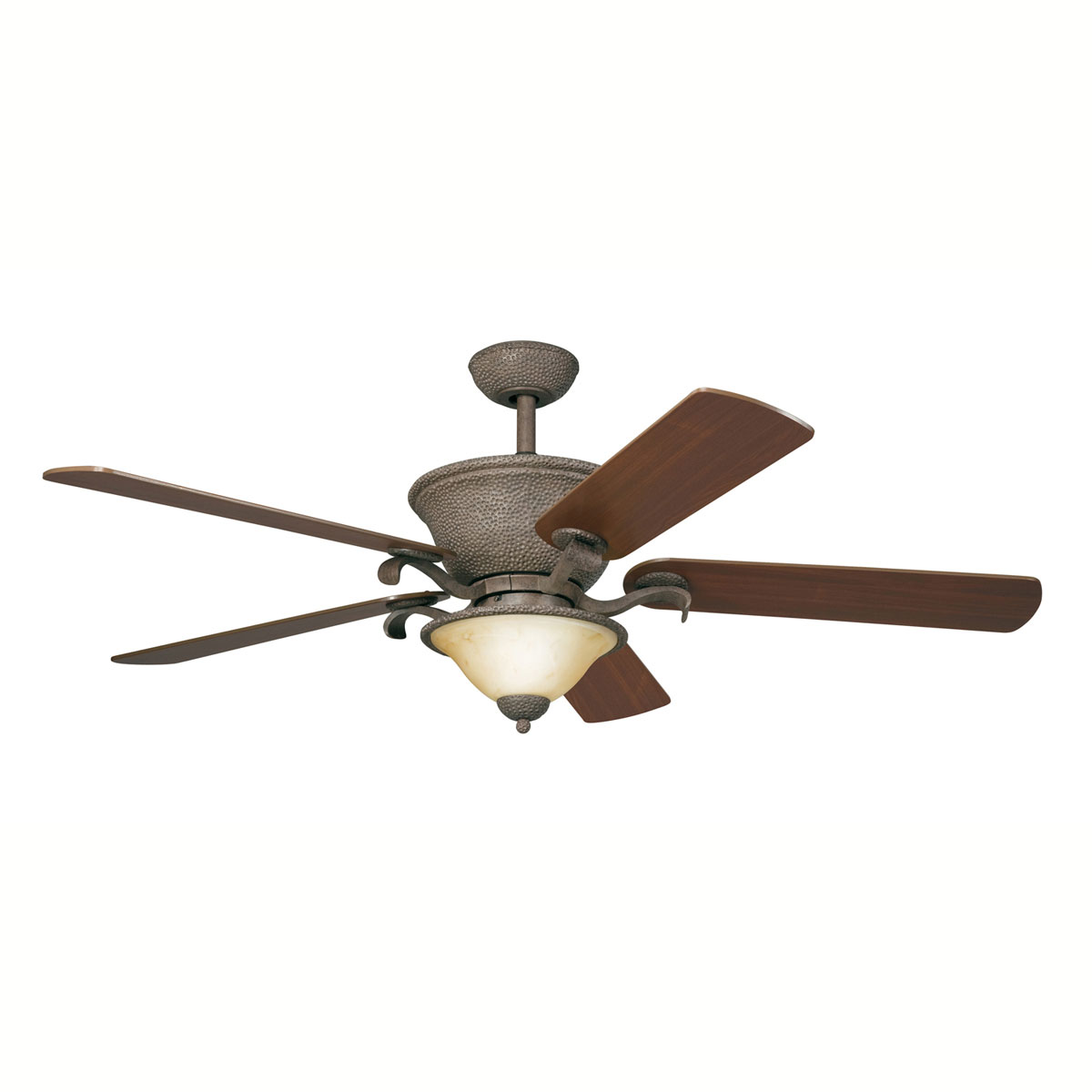 high ceiling fans photo - 10