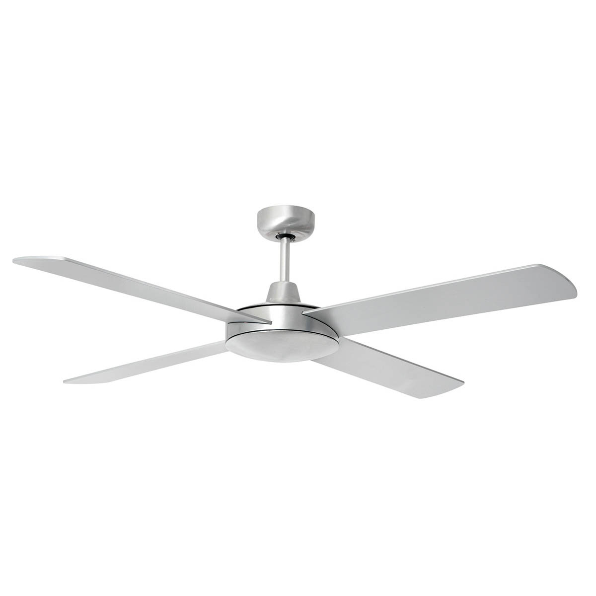 high ceiling fans photo - 2