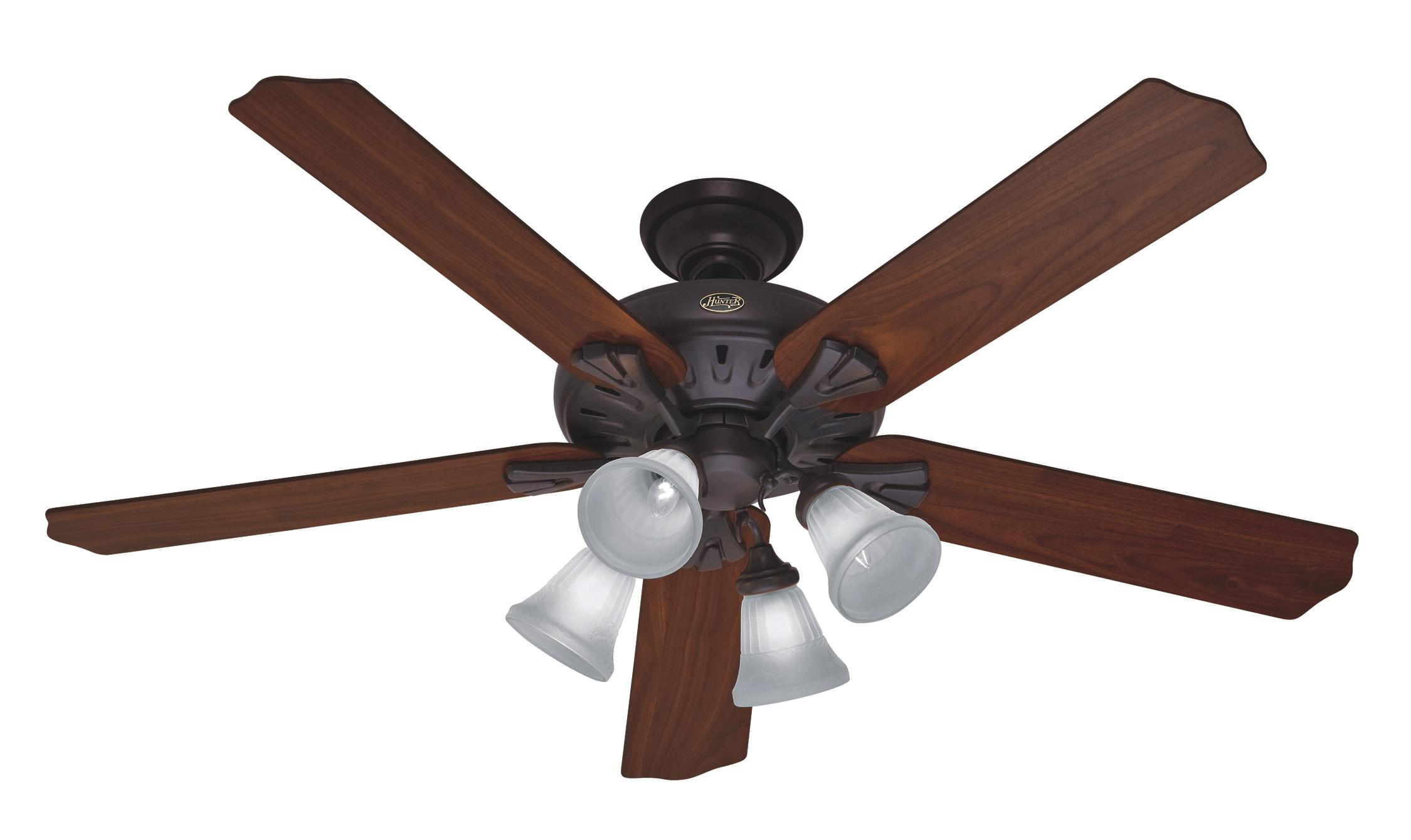high ceiling fans photo - 5