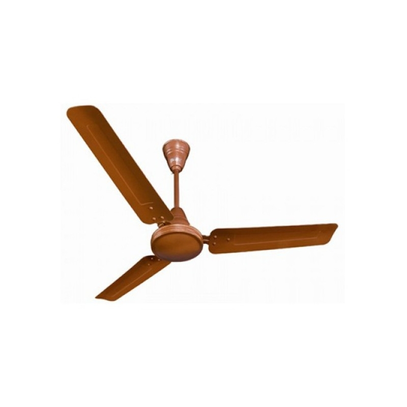 high ceiling fans photo - 6