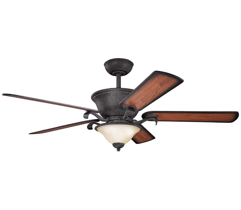 high ceiling fans photo - 8